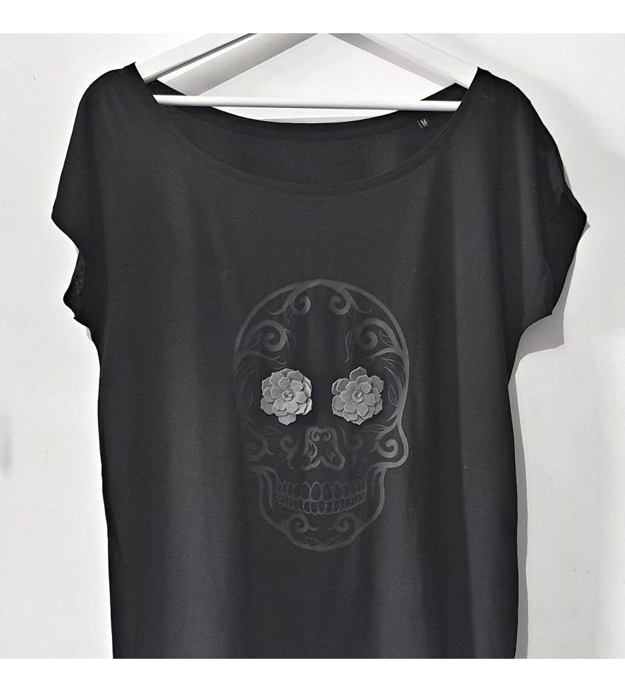 """T-shirt """"Ona"""" - 2nd - M"""