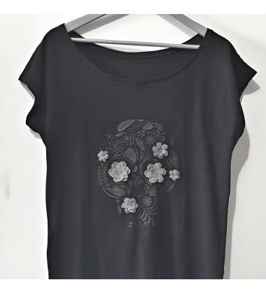 """T-shirt """"Ona"""" - 3rd - M"""