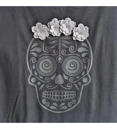 "T-shirt ""Ona"" - 1st - M"