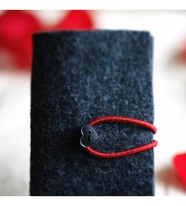 Valentine's set Lips