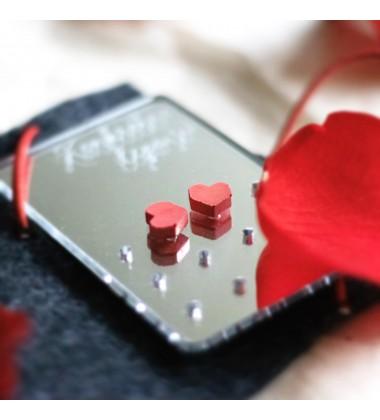 Valentine's set Heart