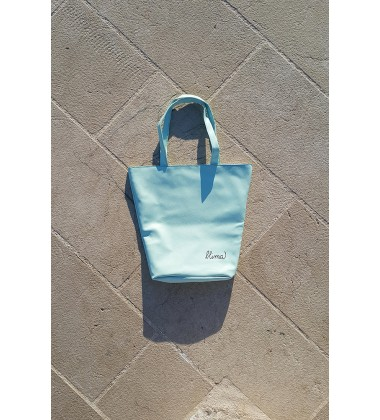 Tote bag - Beach